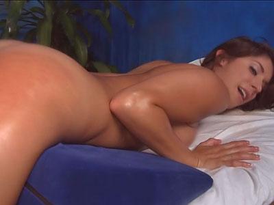 free massage porno lækre studiner