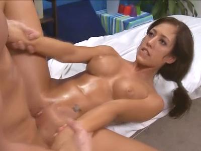 chatta gratis massage järfälla