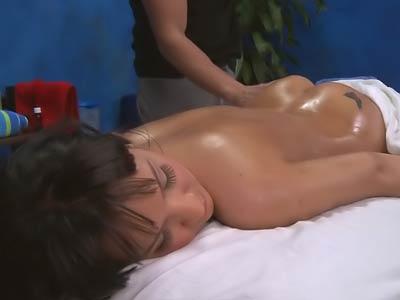 sex solo tantra massage heilbronn