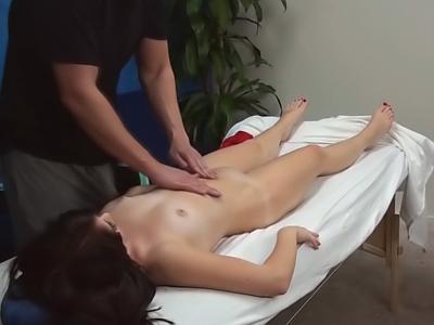 vidz com sexet massage