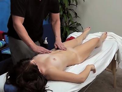 free seks movie erotiek massage